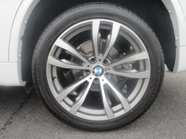 「BMW」「BMW X5」「SUV・クロカン」「栃木県」の中古車20