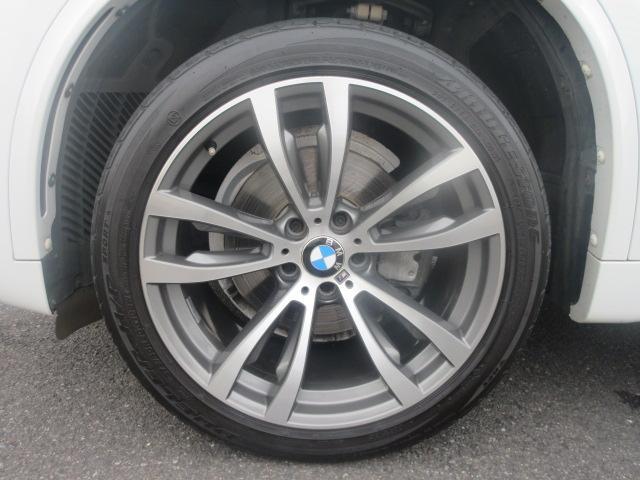 「BMW」「BMW X5」「SUV・クロカン」「栃木県」の中古車22