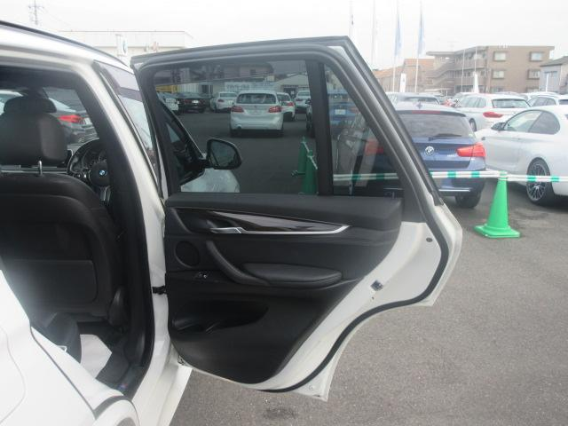 「BMW」「BMW X5」「SUV・クロカン」「栃木県」の中古車23