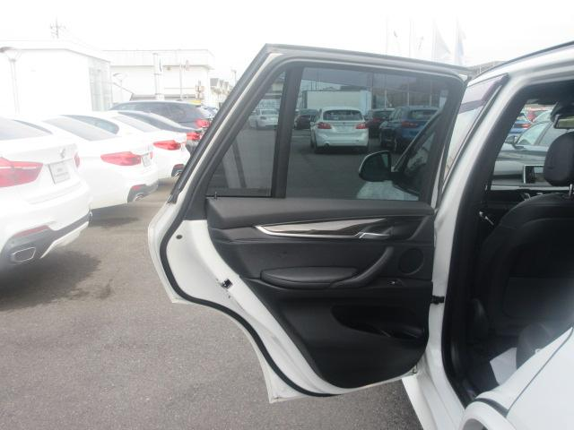 「BMW」「BMW X5」「SUV・クロカン」「栃木県」の中古車24