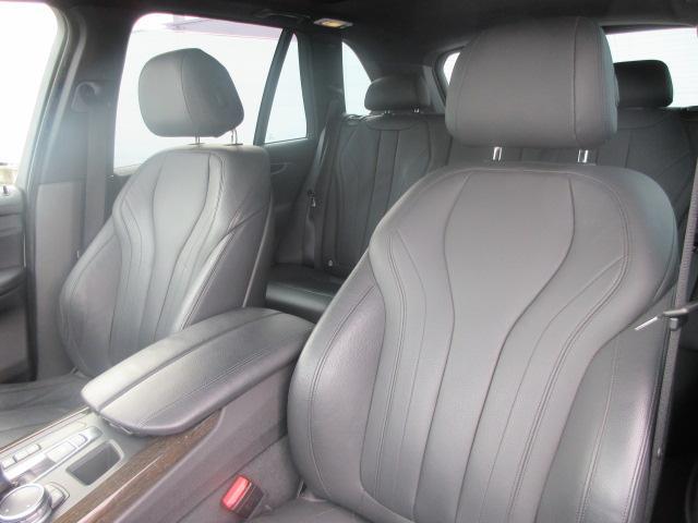 「BMW」「BMW X5」「SUV・クロカン」「栃木県」の中古車26