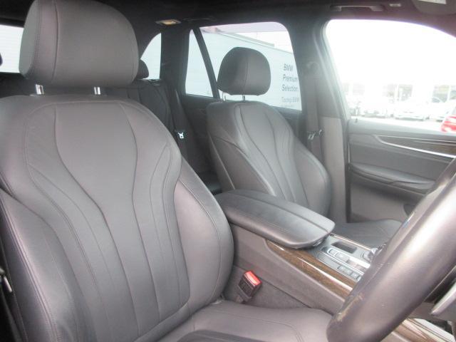 「BMW」「BMW X5」「SUV・クロカン」「栃木県」の中古車29