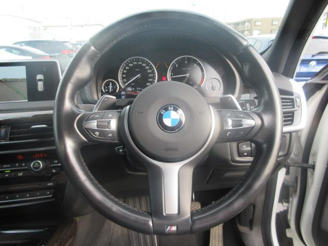 「BMW」「BMW X5」「SUV・クロカン」「栃木県」の中古車30