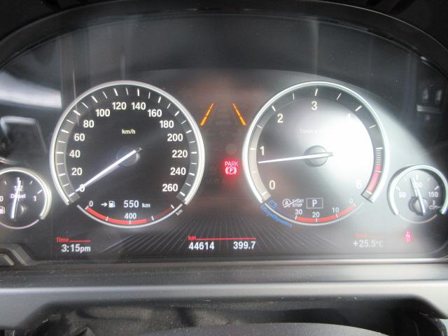 「BMW」「BMW X5」「SUV・クロカン」「栃木県」の中古車32
