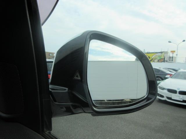 「BMW」「BMW X5」「SUV・クロカン」「栃木県」の中古車33