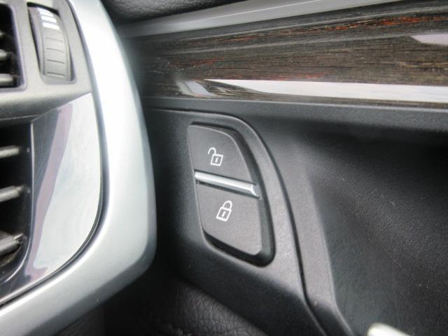 「BMW」「BMW X5」「SUV・クロカン」「栃木県」の中古車36