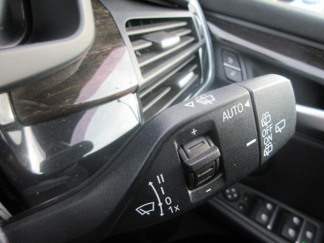 「BMW」「BMW X5」「SUV・クロカン」「栃木県」の中古車39