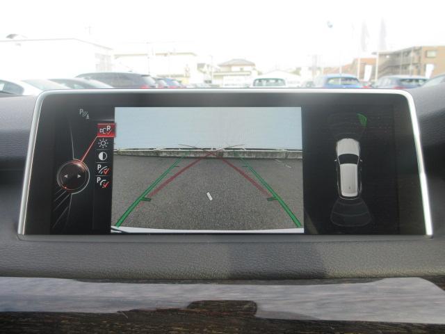 「BMW」「BMW X5」「SUV・クロカン」「栃木県」の中古車46