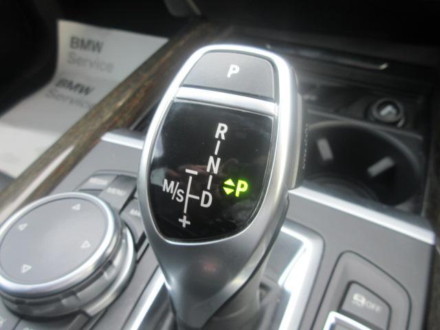 「BMW」「BMW X5」「SUV・クロカン」「栃木県」の中古車52