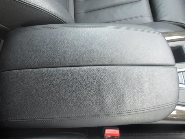 「BMW」「BMW X5」「SUV・クロカン」「栃木県」の中古車55