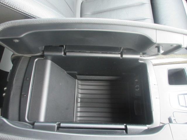 「BMW」「BMW X5」「SUV・クロカン」「栃木県」の中古車57