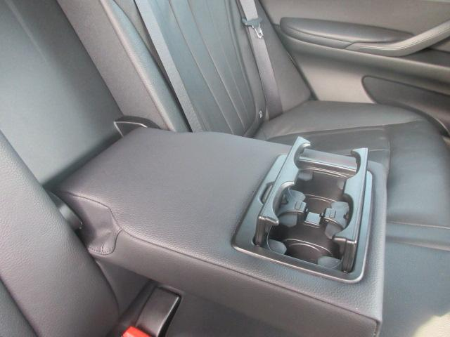 「BMW」「BMW X5」「SUV・クロカン」「栃木県」の中古車58