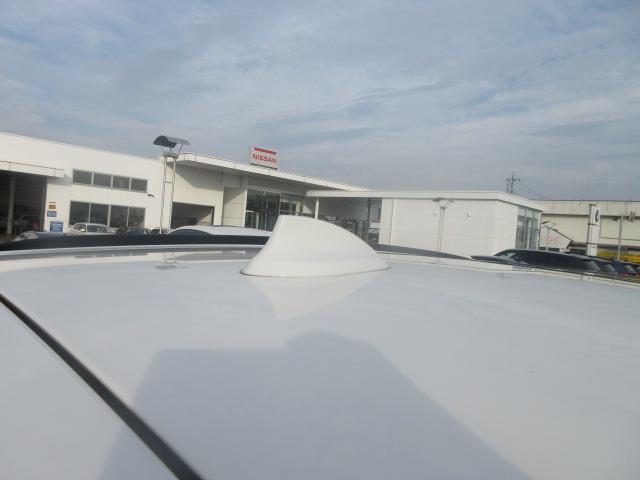 「BMW」「BMW X5」「SUV・クロカン」「栃木県」の中古車60
