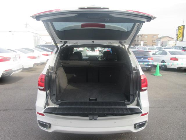 「BMW」「BMW X5」「SUV・クロカン」「栃木県」の中古車61