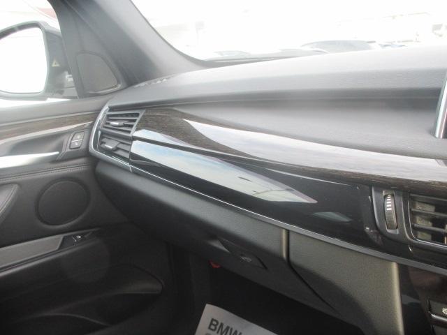 「BMW」「BMW X5」「SUV・クロカン」「栃木県」の中古車65