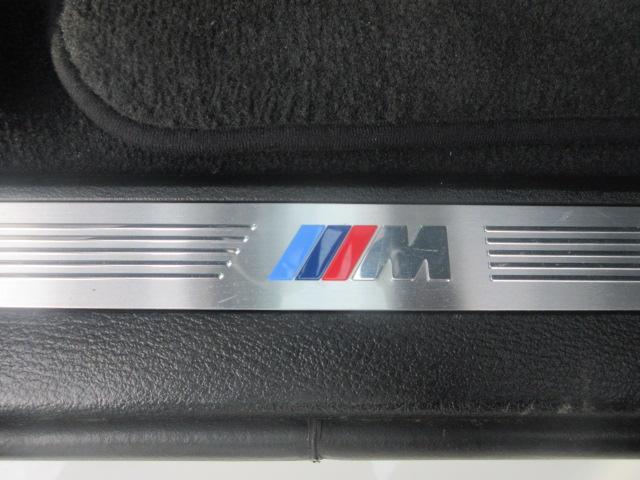 「BMW」「BMW X5」「SUV・クロカン」「栃木県」の中古車66