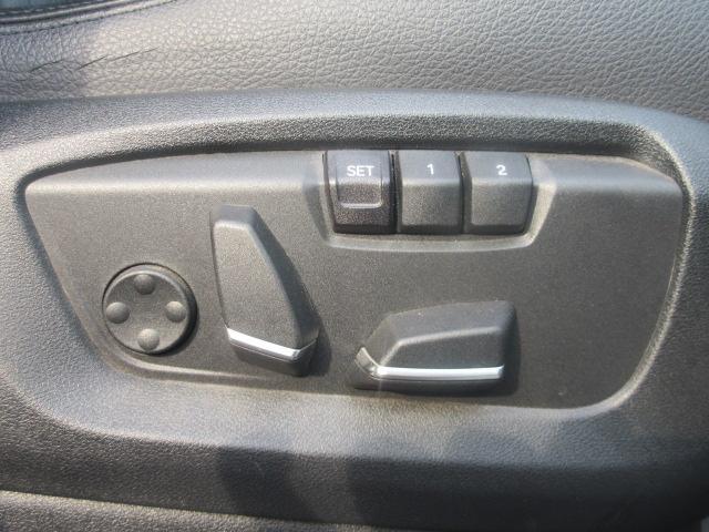 「BMW」「BMW X5」「SUV・クロカン」「栃木県」の中古車67