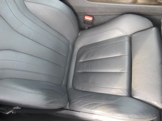 「BMW」「BMW X5」「SUV・クロカン」「栃木県」の中古車68