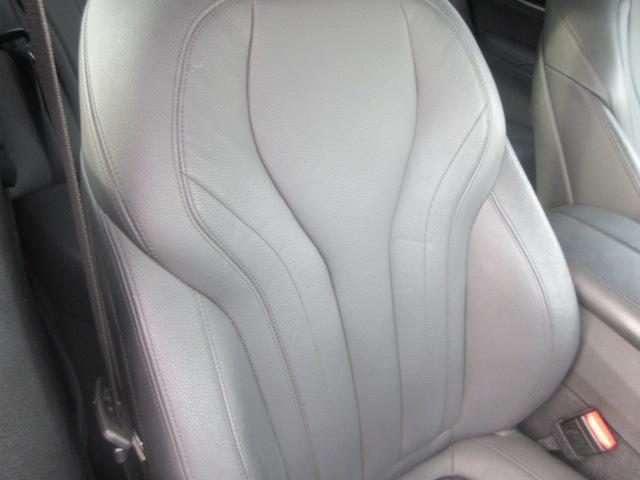 「BMW」「BMW X5」「SUV・クロカン」「栃木県」の中古車70