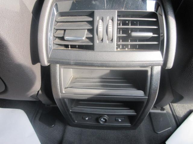 「BMW」「BMW X5」「SUV・クロカン」「栃木県」の中古車71