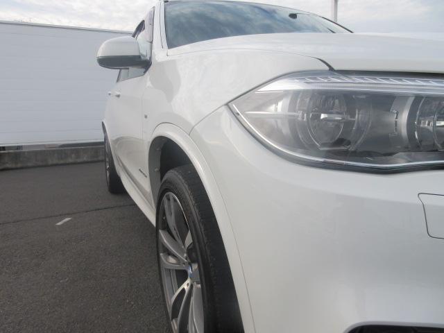 「BMW」「BMW X5」「SUV・クロカン」「栃木県」の中古車72