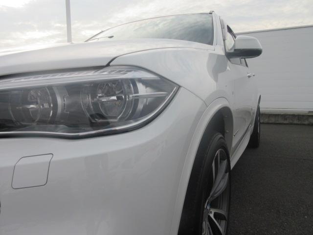 「BMW」「BMW X5」「SUV・クロカン」「栃木県」の中古車73