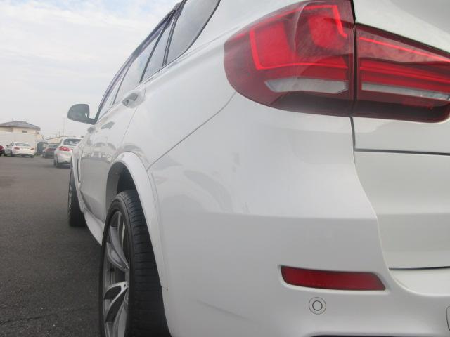「BMW」「BMW X5」「SUV・クロカン」「栃木県」の中古車77