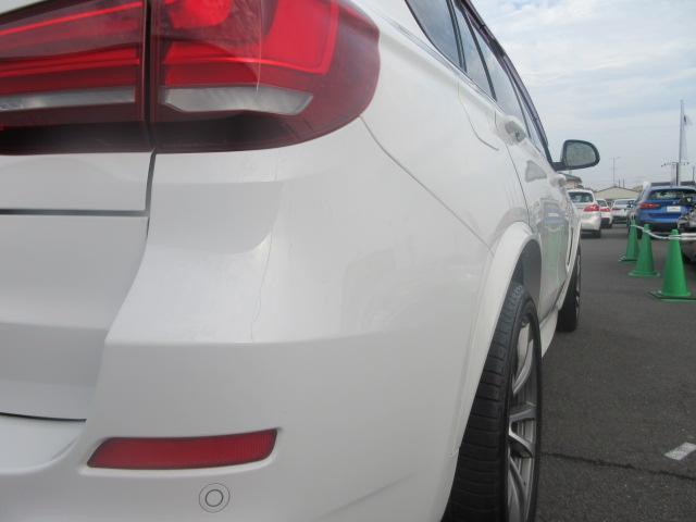 「BMW」「BMW X5」「SUV・クロカン」「栃木県」の中古車79