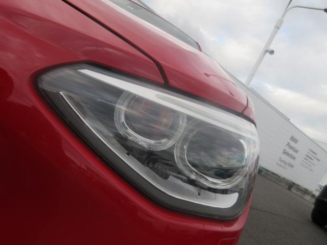 「BMW」「BMW」「コンパクトカー」「栃木県」の中古車5
