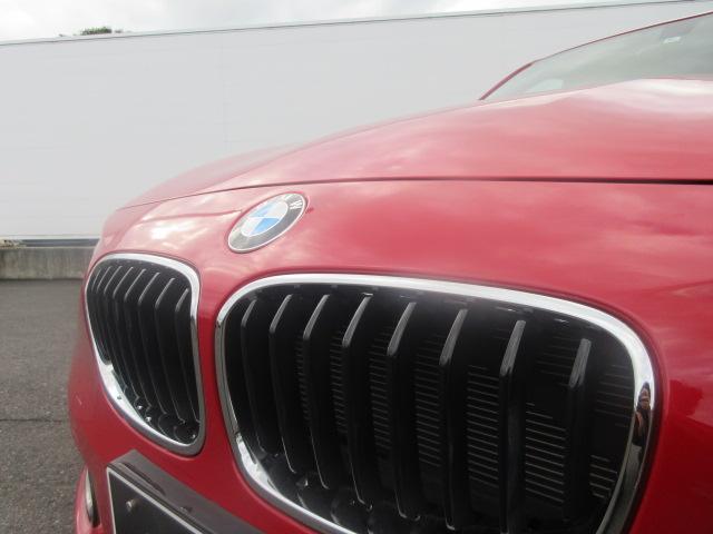 「BMW」「BMW」「コンパクトカー」「栃木県」の中古車6