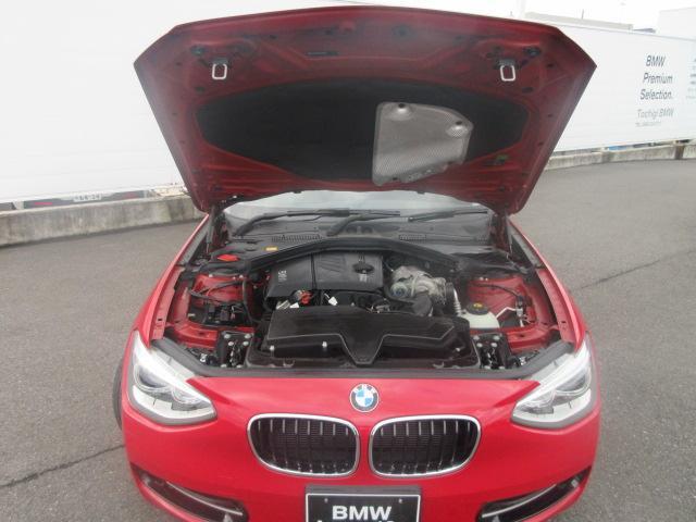 「BMW」「BMW」「コンパクトカー」「栃木県」の中古車8