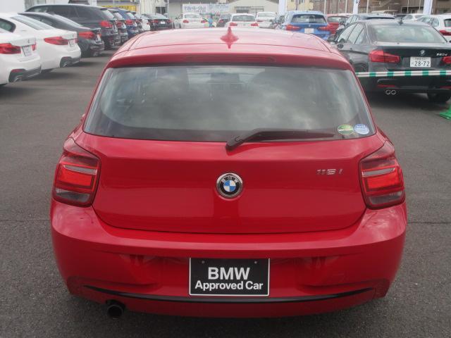 「BMW」「BMW」「コンパクトカー」「栃木県」の中古車13