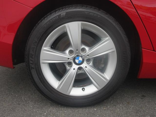 「BMW」「BMW」「コンパクトカー」「栃木県」の中古車19