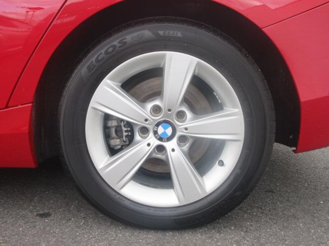 「BMW」「BMW」「コンパクトカー」「栃木県」の中古車20