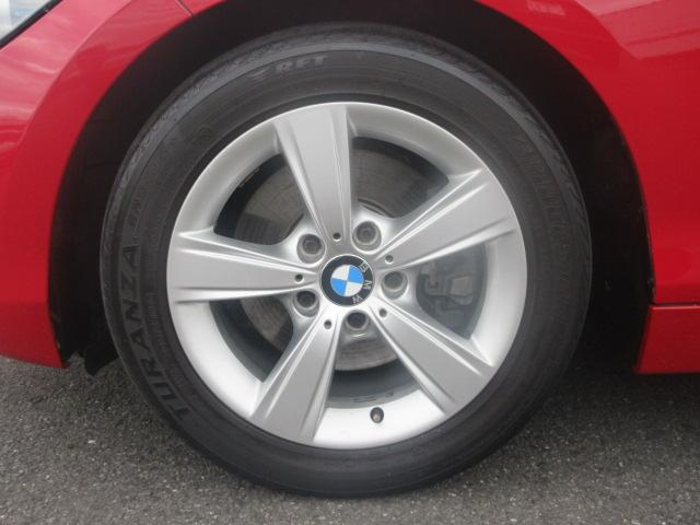 「BMW」「BMW」「コンパクトカー」「栃木県」の中古車21