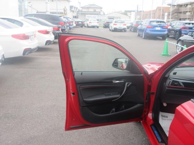 「BMW」「BMW」「コンパクトカー」「栃木県」の中古車25