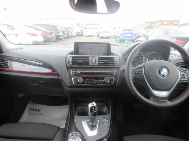 「BMW」「BMW」「コンパクトカー」「栃木県」の中古車30