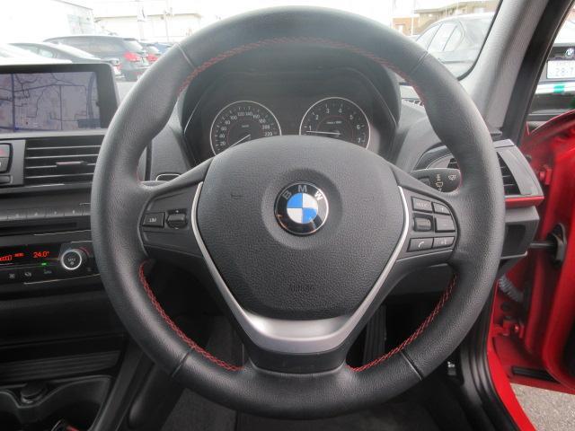 「BMW」「BMW」「コンパクトカー」「栃木県」の中古車31