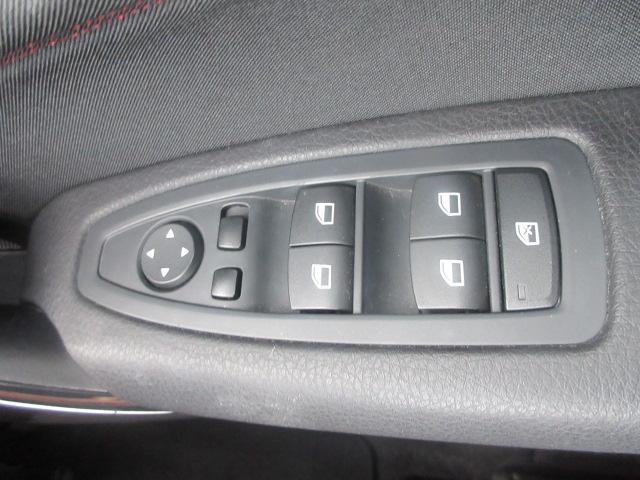 「BMW」「BMW」「コンパクトカー」「栃木県」の中古車36