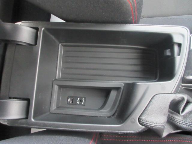「BMW」「BMW」「コンパクトカー」「栃木県」の中古車51