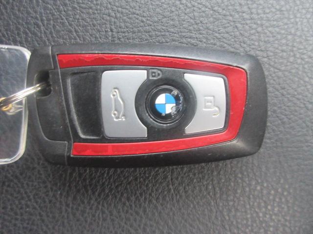 「BMW」「BMW」「コンパクトカー」「栃木県」の中古車54