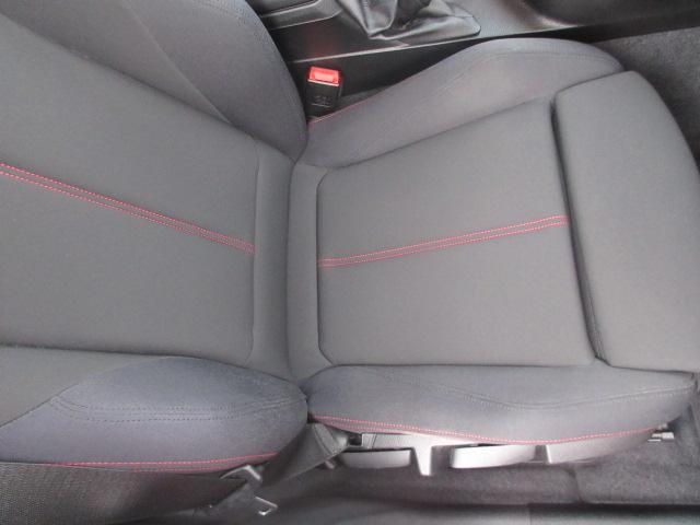 「BMW」「BMW」「コンパクトカー」「栃木県」の中古車58