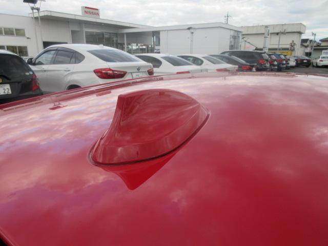 「BMW」「BMW」「コンパクトカー」「栃木県」の中古車63