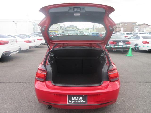 「BMW」「BMW」「コンパクトカー」「栃木県」の中古車65