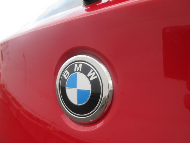 「BMW」「BMW」「コンパクトカー」「栃木県」の中古車70