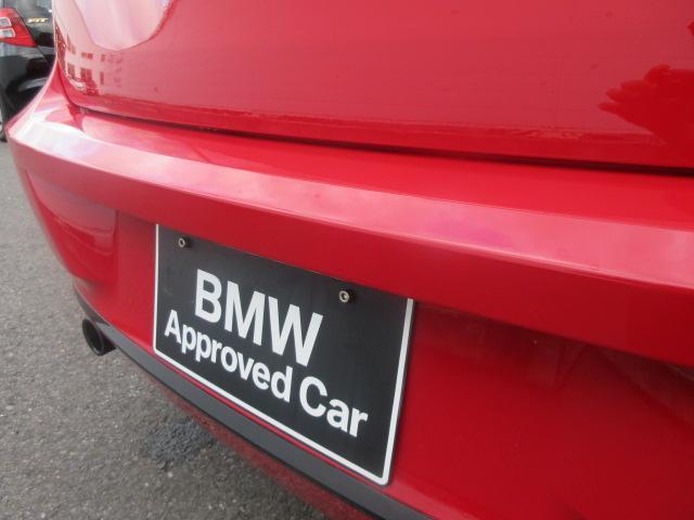 「BMW」「BMW」「コンパクトカー」「栃木県」の中古車71