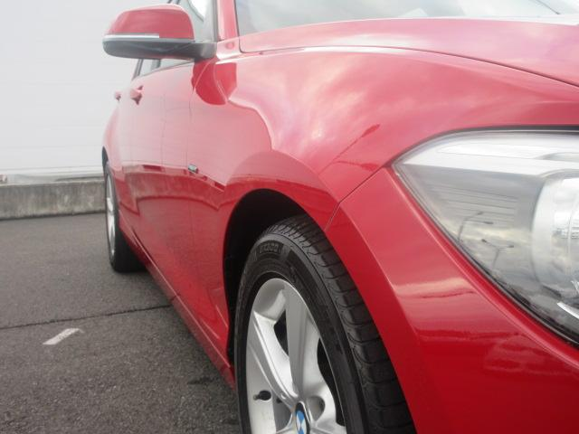 「BMW」「BMW」「コンパクトカー」「栃木県」の中古車73