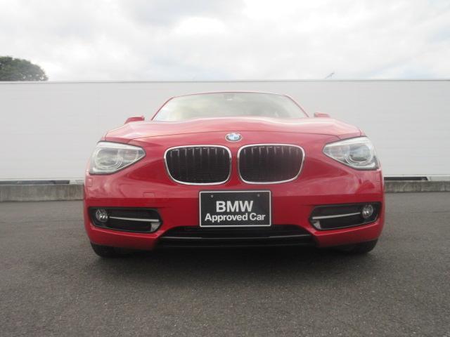 「BMW」「BMW」「コンパクトカー」「栃木県」の中古車78