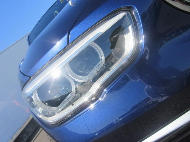 「BMW」「BMW」「コンパクトカー」「栃木県」の中古車2