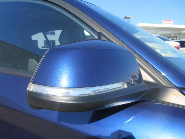 「BMW」「BMW」「コンパクトカー」「栃木県」の中古車7